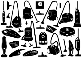 The Best Vaccum Carpet Cleaning Find The Best Vacuum Cleaners For Your Carpets