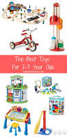 best toys for toddlers 2 3 years old toddler fun christmas