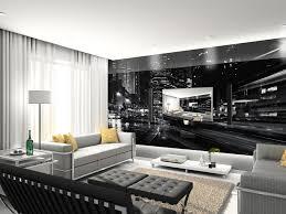 interior design firms los angeles inspiration and design ideas