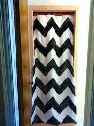 White Chevron Curtains Black Zig Zag Curtains Gray Chevron Curtains With Picture