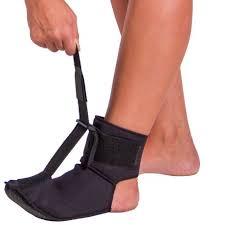 s boots plantar fasciitis plantar fasciitis sock boot splint for