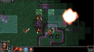 best turn based rpg android templar battleforce rpg android apps on play