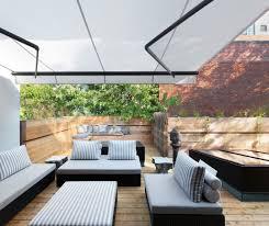 rooftop deck rooftops and decks on pinterest arafen