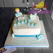 christening cakes baby shower cakes ickletweats