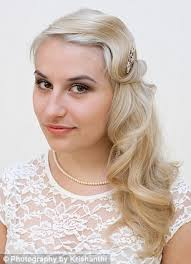 do it yourself hairstyles gatsby you tube great gatsby fever give your hair a roaring twenties twist with