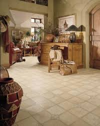 quality flooring the floor trader