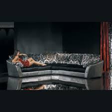 canap molletonn canapé d angle marron design canapé modulable pas cher promotions