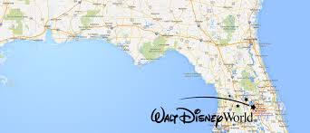 Disney Florida Map by The 25 Seminar U2013 October 22 23 At Walt Disney World Church