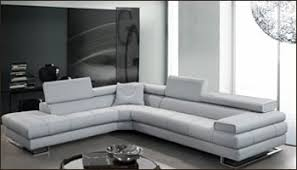 Modern Sofas India Contemporary Sofa Designs India Ezhandui