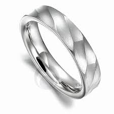 ring of men david yurman mens wedding band awesome 15 collection of men