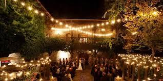 Napa Wedding Venues V Sattui Winery Weddings Get Prices For Wedding Venues In Ca
