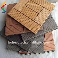 waterproof wood plastic composite balcony flooring buy balcony