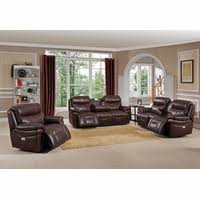amax leather premium leather furniture shop factory direct