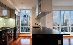 Kitchen Faucet Nyc Lovely Manificent Hansgrohe Kitchen Faucet Kitchen Faucets Axor