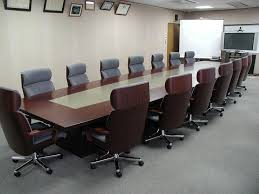 Office Conference Room Chairs Best 25 Conference Room Chairs Ideas On Pinterest Office