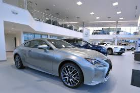 lexus texas dealerships dealer lesson jm lexus the most successful lexus dealer in america