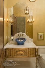 57 best powder rooms images on pinterest bathroom ideas home