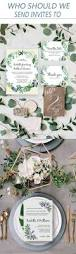best 25 cheap greenery wedding ideas on pinterest cheap wedding