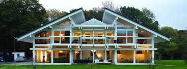 house design pictures uk find exclusive interior designs taylor interiors