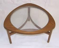 altra owen retro coffee table retro coffee tables queens of vintage