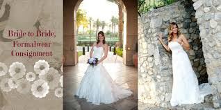 resell wedding dress wedding dress consignment wedding corners