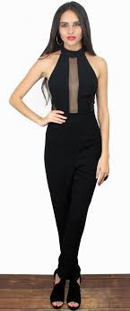 kendall jenner jumpsuit i feel like kendall jenner in black jumpsuit zil boutique