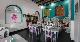 hotels in sri lanka sri lanka hotels best places to stay in