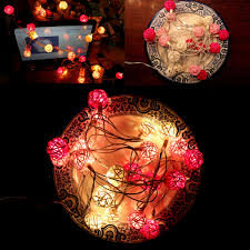 Led Christmas Decoration Lights Products by 250 Led Christmas Lights Promotion Shop For Promotional 250 Led
