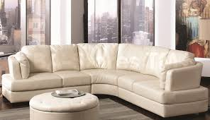 Bentley Sectional Leather Sofa Furniture Sectional Sofas Leather New Sofa Corner Sofas Cheap