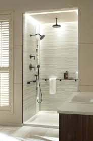 bathroom tile ideas 2014 shower bathroom doors glass lowes design images xorroxinirratia info