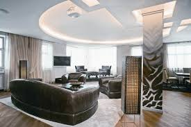 Famous Interior Designer by Hospital Gurgaon Interior Designer Delhi For Hospital Clinics Diagnostic Centre Jpg