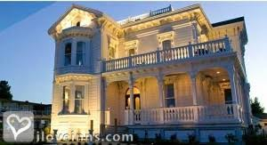 Monterey Ca Bed And Breakfast 14 Monterey Bed And Breakfast Inns Monterey Ca Iloveinns Com