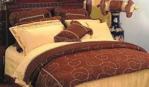 Elegant Comforter Sets Bedding Set Stylish Tremendous Designer Comforter Sets For Less