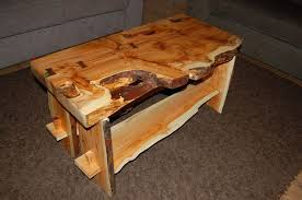 Build A Solid Wood Table Top Local Woodworking Clubs Wooden Table by 101 Simple Free Diy Coffee Table Plans