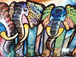 elephant tusks belong on african elephants 3 ways you can help