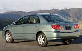 2005 toyota corolla le for sale used 2006 toyota corolla for sale pricing features edmunds