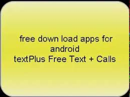 textplus gold apk textplus free text calls تحميل
