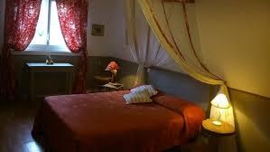 chambre d h e baie de somme bed breakfast sailly flibeaucourt chambres d hôtes les charmilles