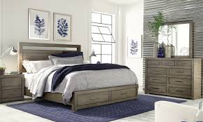 Grand Furniture Warehouse Virginia Beach by Bedroom Sets Collections Haynes Furniture Virginia U0027s Furniture
