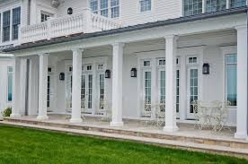 fiberglass column covers frp columns royal corinthian