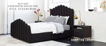 affordable modern furniture sofas chairs tables u2013 apt2b