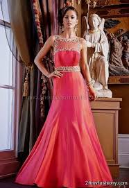 wedding evening dress indian evening gowns for wedding reception 2016 2017 b2b fashion