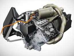 porsche engine porsche 919 v4 turbo hybrid porsche engines pinterest engine