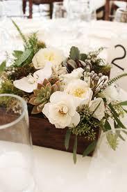 wedding flowers los angeles 2013 wedding design trends with peony plum los angeles wedding