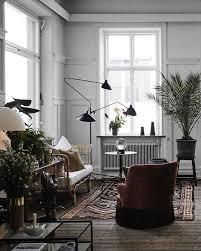welcome home interiors 33 best tina seidenfaden images on spaces copenhagen