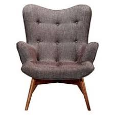 fauteuil kare design sofa wings grey 2 sitzer kare design m ö b e l