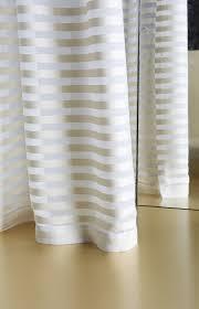 Tende Scorrevoli Ikea by Scegliere Le Tende Cose Di Casa
