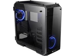 Toaster Computer Case Atx Full Tower Computer Cases Computer Cases Components