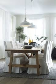 327 best dining rooms images on ikea ikea ideas and live