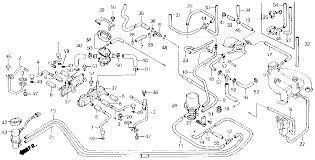 gl1500 vacuum line routing steve saunders goldwing forums